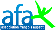 Afabourboule2014